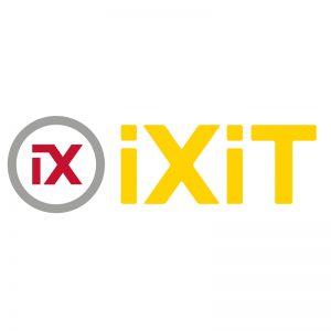 iXiT Aplicaciones Informáticas SLU
