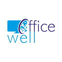 Well Office