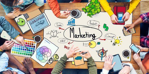Desarrollo  Web y marketing Digital (SEO, SEM y Redes Sociales) - AIDIMME