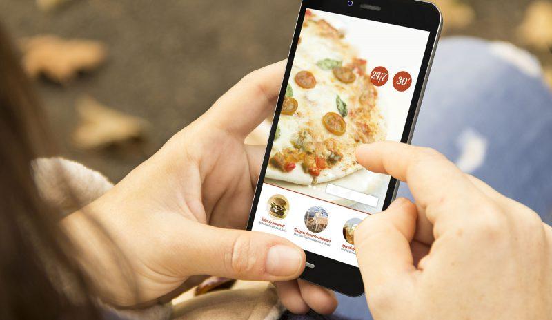 Claves para una buena reputación online de tu Restaurante