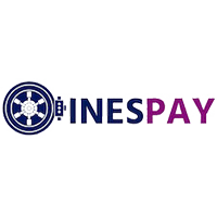 Inespay