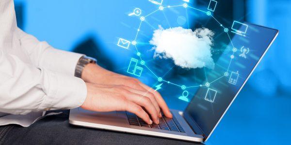 Webinar resumen Servicios para proveedores tecnológicos