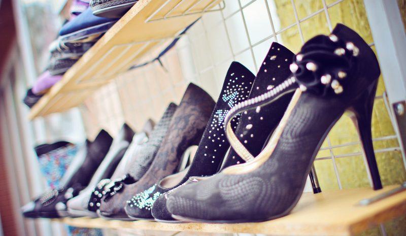 El sector de la industria del calzado y su apuesta por la Industria 4.0