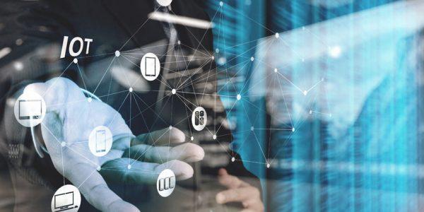 Facturación sector TIC, Digital Champions y mucho más (RESUMEN BOLETÍN 48)