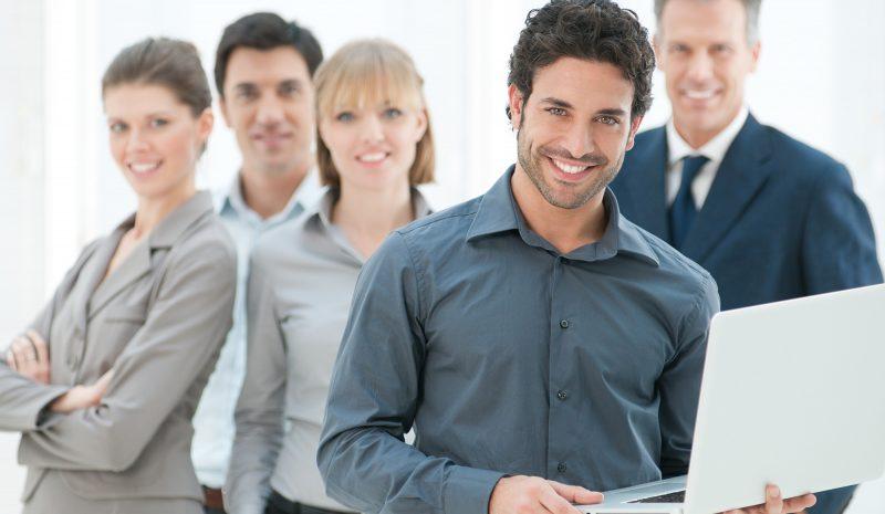 Cuáles serán las profesiones del futuro mejor pagadas
