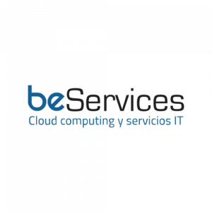 beServices