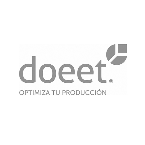 Doeet Software MES-MOM