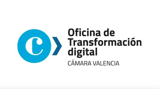 Oficina de Transformación Digital