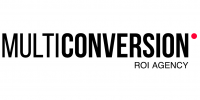 Multiconversion agencia marketing online