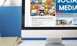 LinkedIn: Captación de Talento Digital