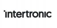 Logo de Intertronic