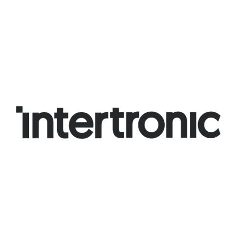 Intertronic