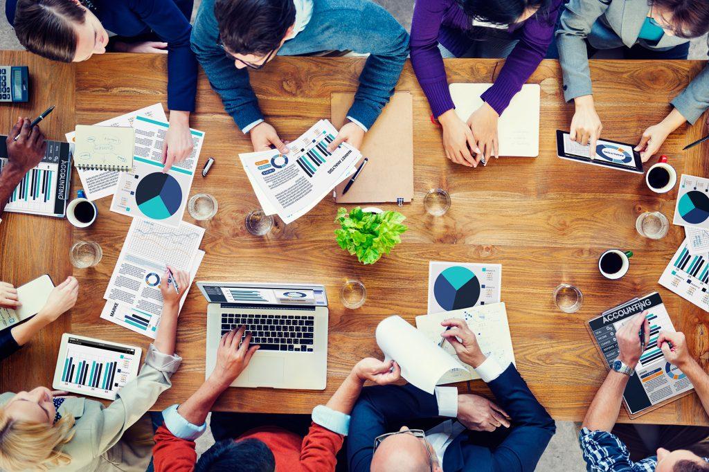 Pack estrategia y transformación digital – MULTICONVERSION.COM