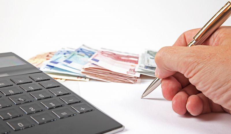 5 formas de financiación para PYMES