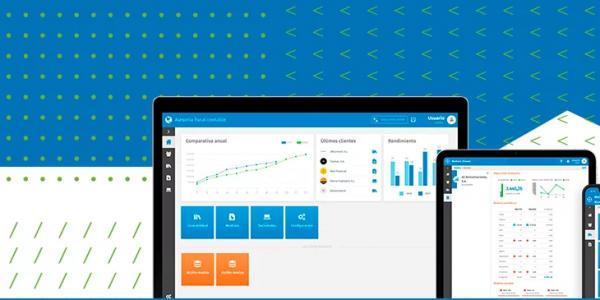 a3INNUVA | contabilidad, el software de contabilidad online que simplifica tu vida