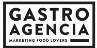 gastroagencia marketing alimentacion