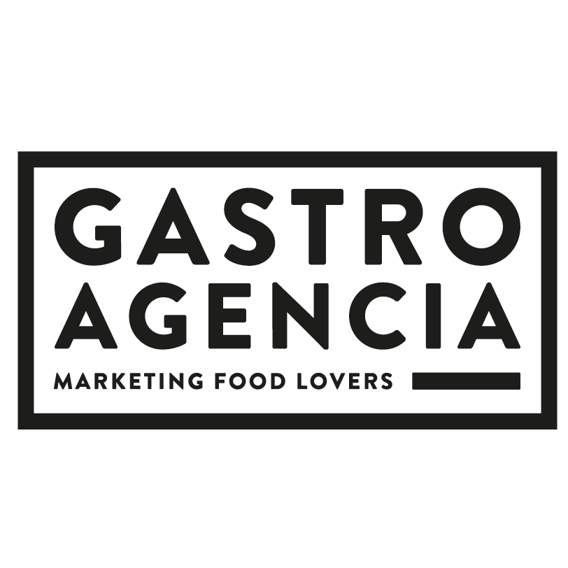 Gastroagencia: Soluciones de marketing para alimentación