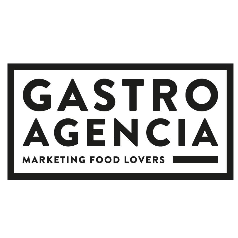 Gastroagencia: Soluciones de marketing para alimentación