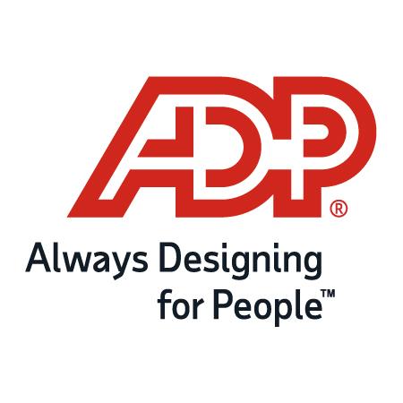 ADP – Software y servicios de gestión de RR.HH.