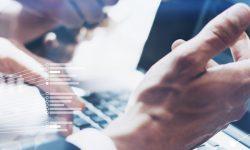 Curso Microsoft 365 Essentials: Saca el máximo partido al trabajo colaborativo en la nube