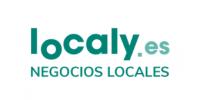 localy.es marketing digital para comercios locales