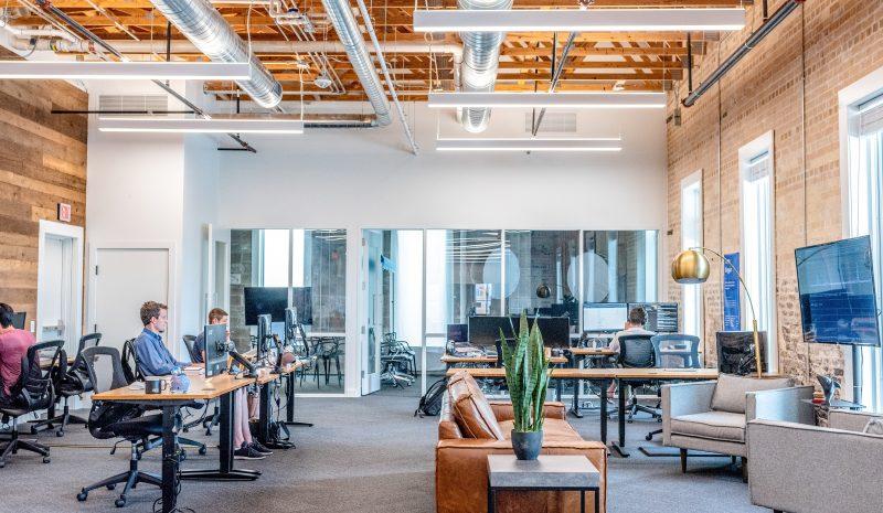 Las mejores empresas de informática y soluciones en la nube de Valencia