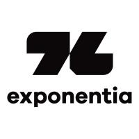 Exponentia