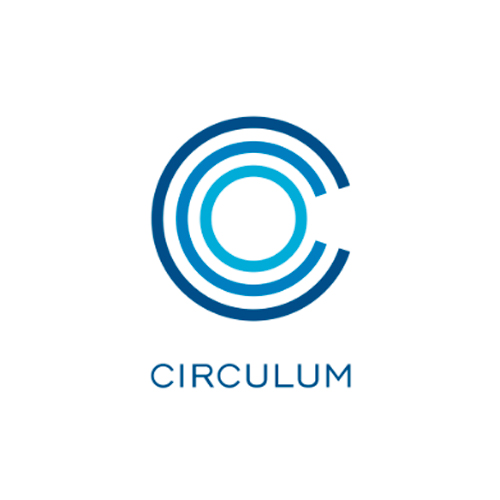 Circulum App