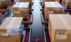Especialista en Logística & Supply Chain Management