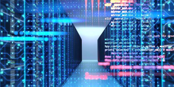 Aplicaciones Big Data par tu empresa