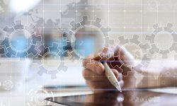 Power BI: Herramienta analítica para la empresa