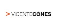 Vicente Cones transformacion digital