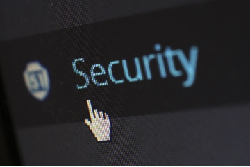 La ciberseguridad será un elemento clave para la recuperación post-pandemia