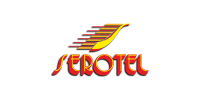 logo_impresion_digital_diseno_grafico_serotel_v