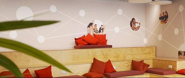 Unite Mercateo: el ecosistema digital que te ayuda a conectar, <br>negociar y realizar transacciones en B2B</br>